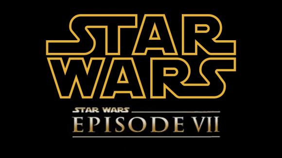 Star Wars Episodio VII: ultimi rumors