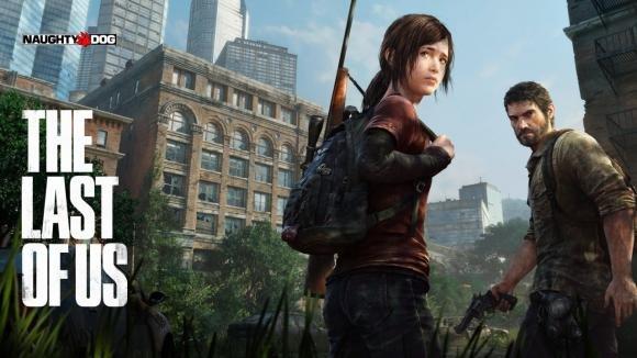 The Last of Us, confermata la censura in Europa