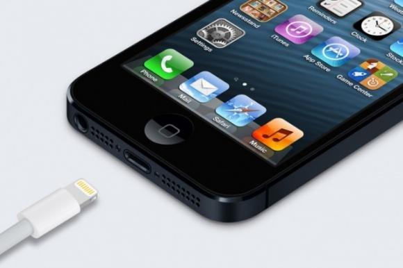 Caricabatterie non originali: Apple avvia il programma di sostituzione
