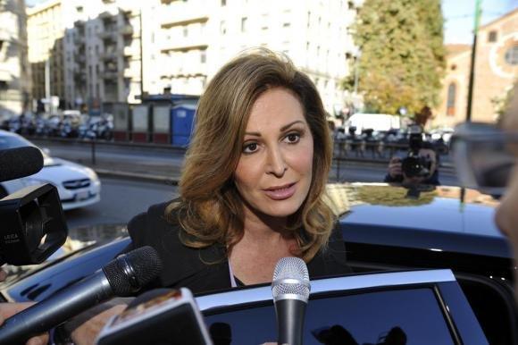 """""""Il governo Letta è finito"""". Firmato Daniela Santanche'"""