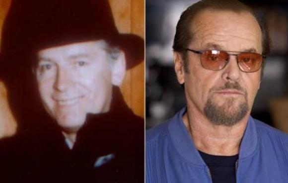 """Condannato James Bulger, il boss che ispirò il film """"The Departed"""""""