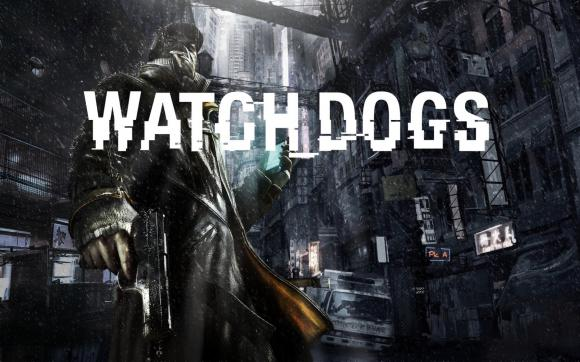 Watch Dogs, uscita a fine novembre