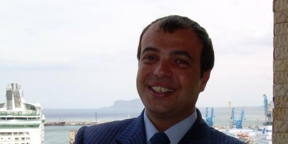 Alessandro Alfano, fratello del vicepremier nominato dirigente alle Poste