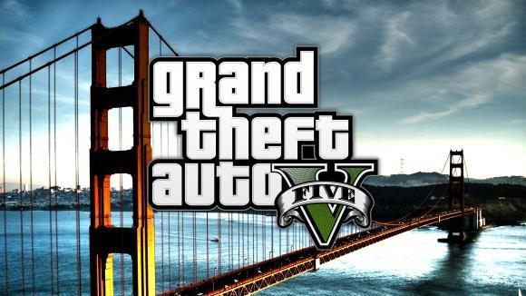 GTA 5, 800 milioni di incassi al day one