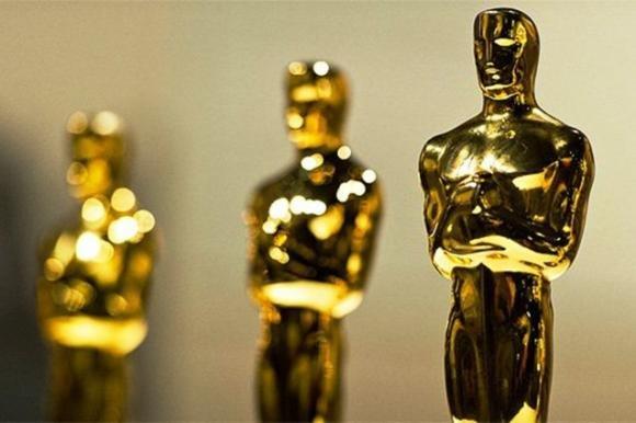 Oscar 2014: ecco i film italiani in concorso