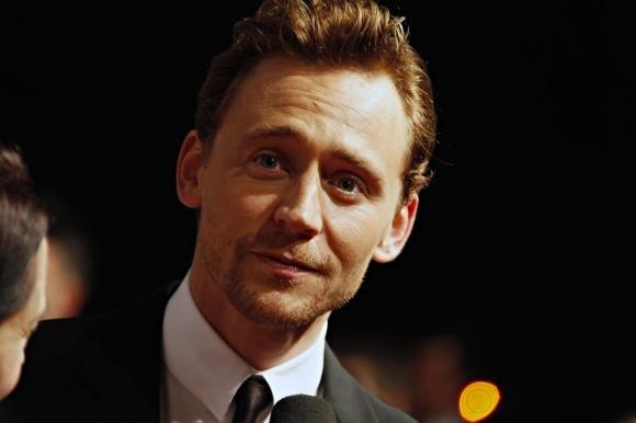 Tom Hiddleston non sarà in The Avengers 2