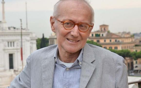 Premio Campiello, vittoria postuma per Ugo Ricciarelli
