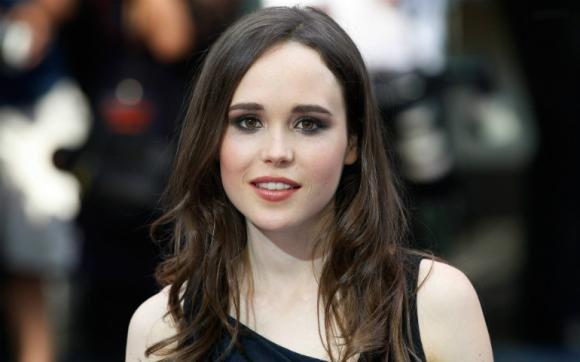 Ellen Page torna nei panni di Kitty Pride