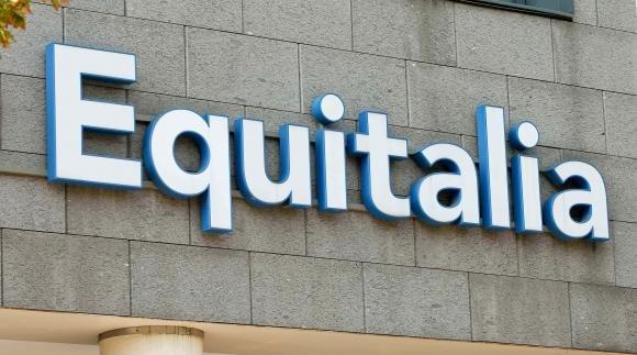 Equitalia, 5 funzionari indagati di corruzione