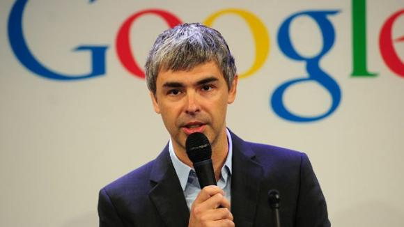 Calico, il nuovo progetto Google per sfidare l'invecchiamento