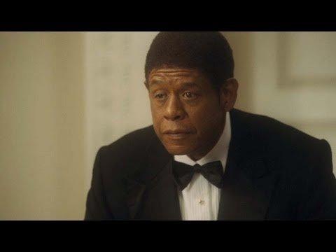The Butler: trailer del film con Forest Whitaker