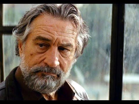 Cose nostre – Malavita: arriva il trailer del film con De Niro, Pfeiffer e Jones