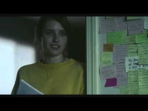 Palo Alto: film d'esordio per Gia Coppola