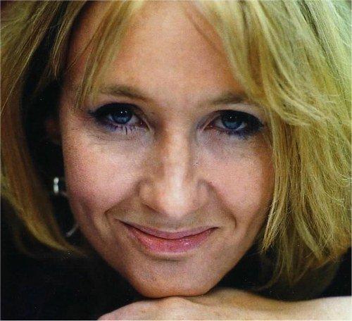 Joanne Rowling conferma: Hogwarts tornerà al cinema