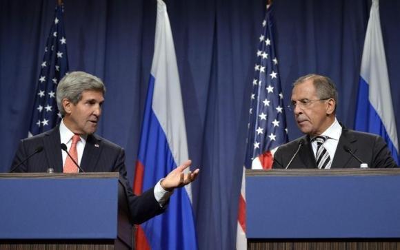 Siria, intesa all'Onu per la distruzione degli arsenali chimici