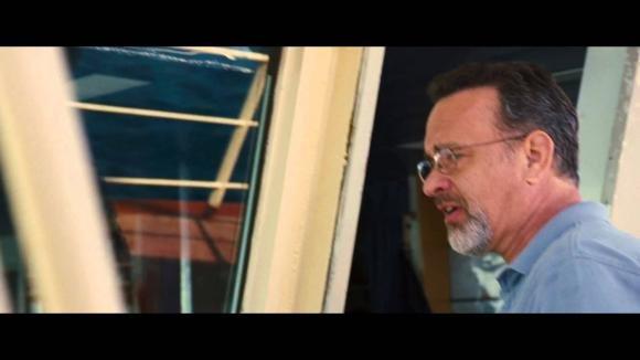 Captain Phillips: il trailer italiano del nuovo film con Tom Hanks