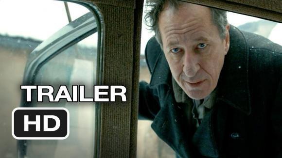 The Book Thief: arriva il trailer del film tratto dal celebre romanzo
