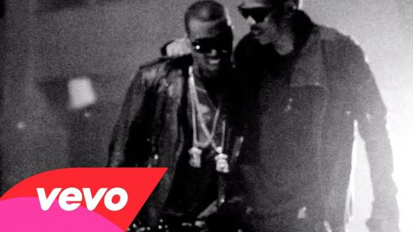"""Jay Z e Kanye West, nulla di nuovo ma """"Otis"""" spacca"""