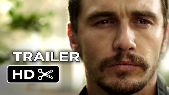 Homefront: trailer del film con Jason Statham e James Franco.