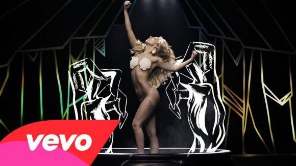 """Lady Gaga, fate un """"Applause"""" a 'sta signora del pop, altrimenti si intristisce"""