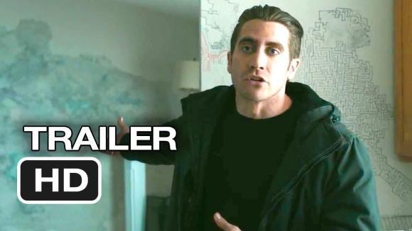 Prisoners: arriva il primo spot tv del film con Hugh Jackman