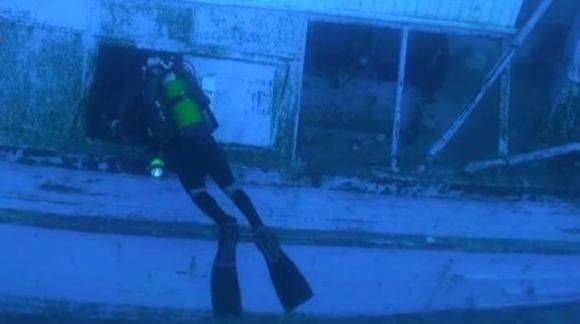 Naufragio Lampedusa, recuperate in mare altre 17 vittime