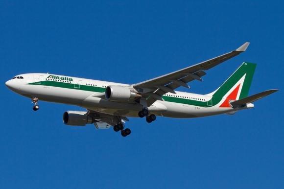 Alitalia, Air France detta le condizioni