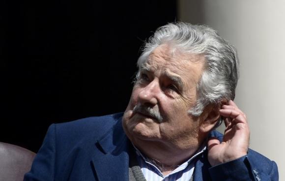 Jose' Mujica, il leader dell'Uruguay è il presidente più povero al mondo