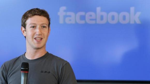 Mark Zuckerberg compra le case dei vicini per proteggere la sua privacy