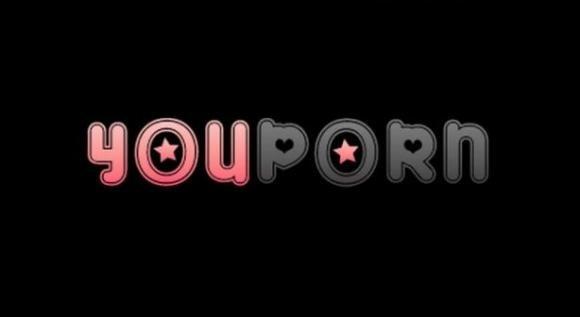 YouPorn in vendita a 100 milioni di dollari