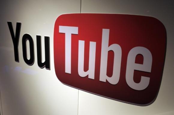 Youtube potrebbe diventare a pagamento