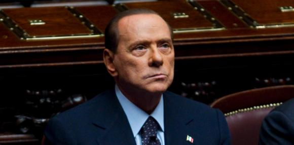 Decadenza Berlusconi, la Giunta si è espressa per il voto palese