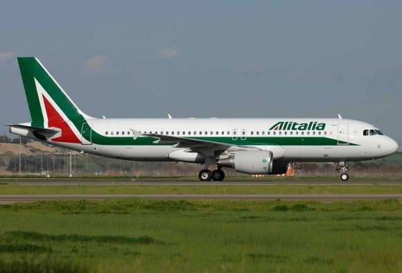 Alitalia, approvato l'aumento di capitale da 300 milioni