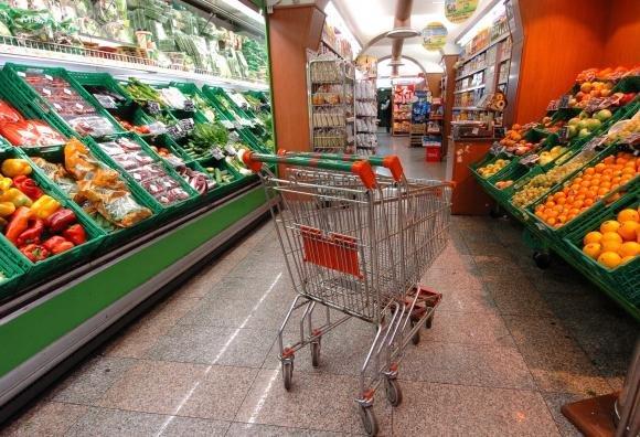 Istat: ad ottobre cala la fiducia degli italiani