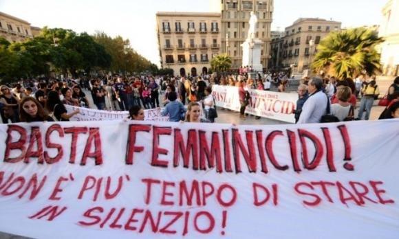 Femminicidio: sì del Senato, ora il decreto è legge