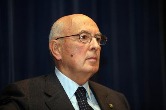 Trattativa Stato-mafia: Napolitano sarà testimone al processo