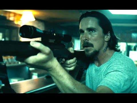 Out of the Furnace: trailer in inglese del film con Christian Bale