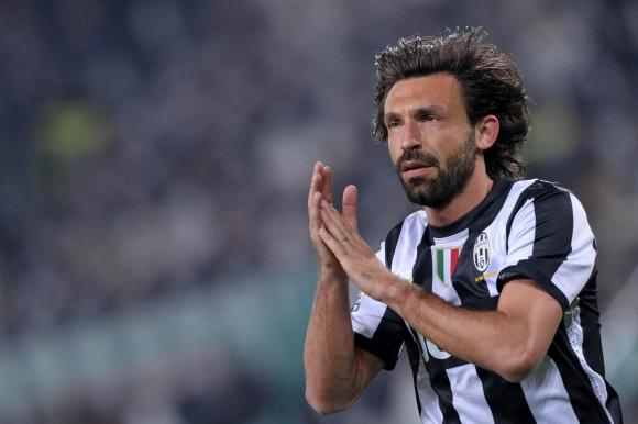 Juve Milan 3-2 e i rossoneri sprofondano a meno 13