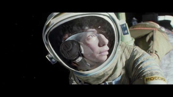Gravity: la fantascienza di Alfonso Cuaròn convince pubblico e critica