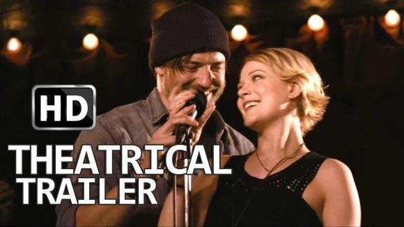 A Case of You: commedia romantica con Evan Rachel Wood e Justin Long