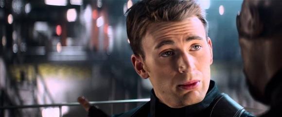 Capitan America: il Soldato d'Inverno: è online il trailer italiano