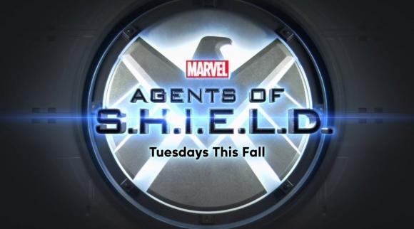 Agents of S.H.I.E.L.D.: il primo episodio sbanca negli Stati Uniti