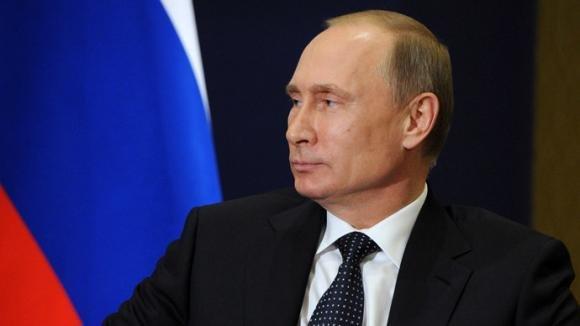 Datagate, Russia: gadget in regalo per spiare l'Europa