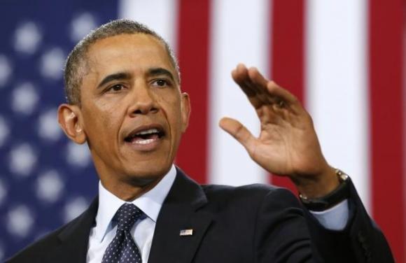 Usa, scongiurato lo shutdown: accordo tra democratici e repubblicani sul debito