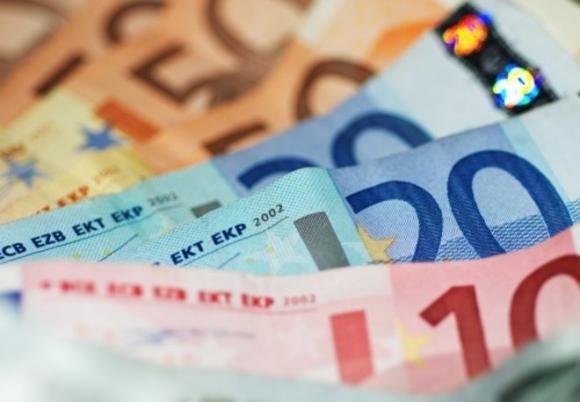 In Italia la pressione fiscale sulle imprese è la più alta d'Europa