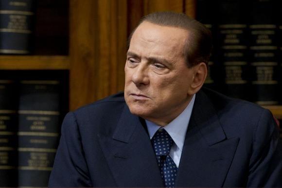 Pdl addio, rinasce Forza Italia
