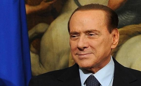 Decadenza Berlusconi, liquidazione da 180mila euro per il Cavaliere