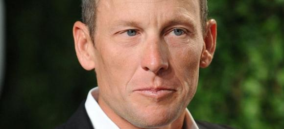 Lance Armstrong accusa l'UCI, Verbruggen replica duro