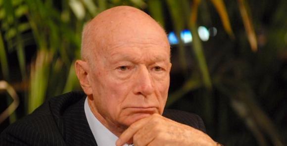 Mr Esselunga, l'imprenditore che ha donato 80 milioni a parenti e amici