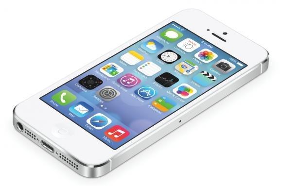 ComeFareCosa: Come trasferire la vostra rubrica da Nokia ad iPhone